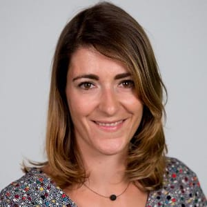 Julie Fabbri, emlyon business school