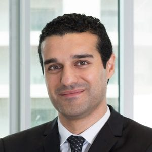 Tawhid Chtioui, emlyon business school
