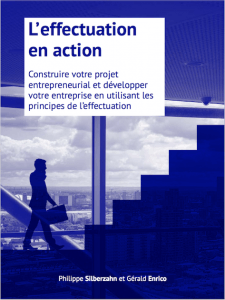 effectuation-en-action-cover-small