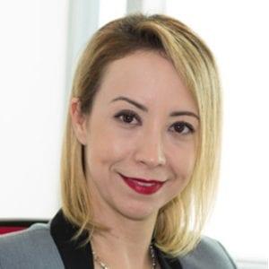 Imène Brigui-Chtioui, emlyon business school