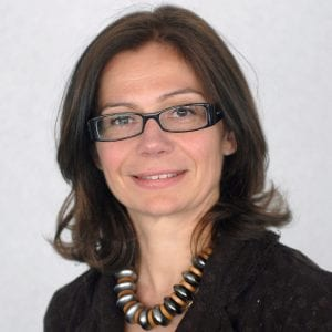 Françoise Dany, emlyon business school