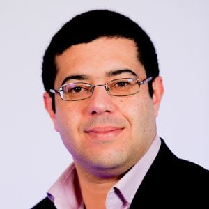 Mohamed Ikram Nasr, emlyon business school
