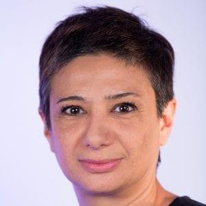 Catherine Pardo, emlyon business school