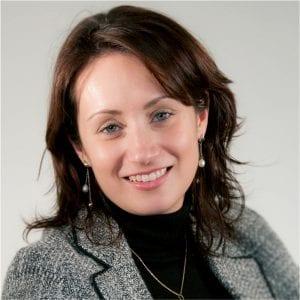 Monica Grosso, emlyon business school