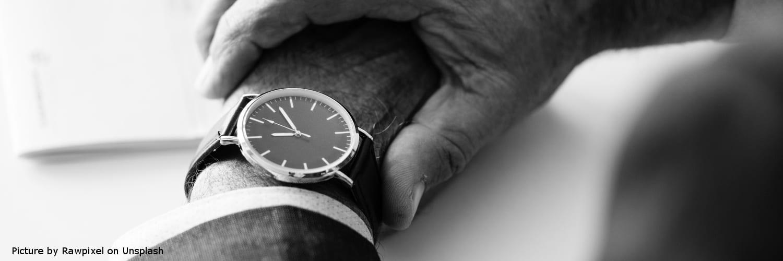 S'ennuyer en réunion : bénédiction ou malédiction ?