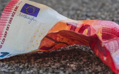 EU-funded SMEs outperform their competitors