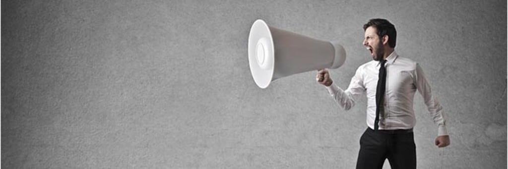 Startups : pour les investisseurs, les actes ont plus de poids que les mots