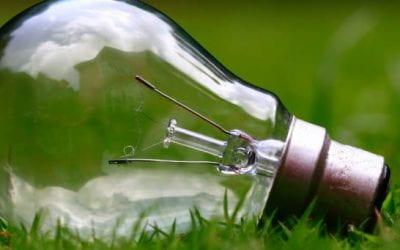 Debate: How social enterprises can help rethink business growth