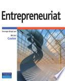 L' intrapreneuriat – Chapître XI de l'entrepreneuriat
