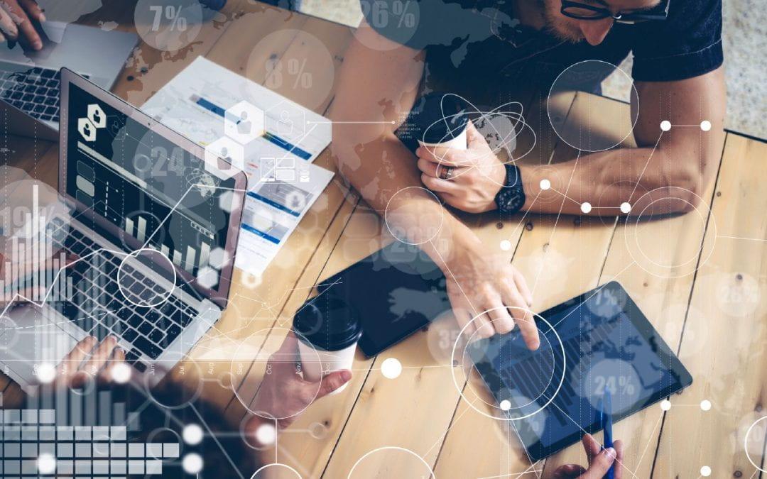 ARTICLE – L'intrapreneuriat : un «must have» pour relever les défis de la crise