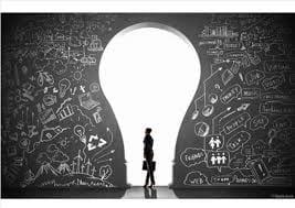 Dispositifs intrapreneuriaux et créativité organisationnelle : une conception tronquée ?