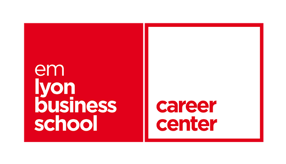 Careercenter