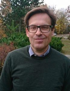Frédéric Delmar
