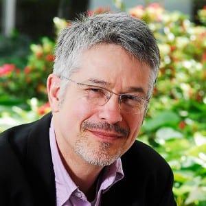 Alain Fayolle