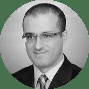 Wassim Aloulou