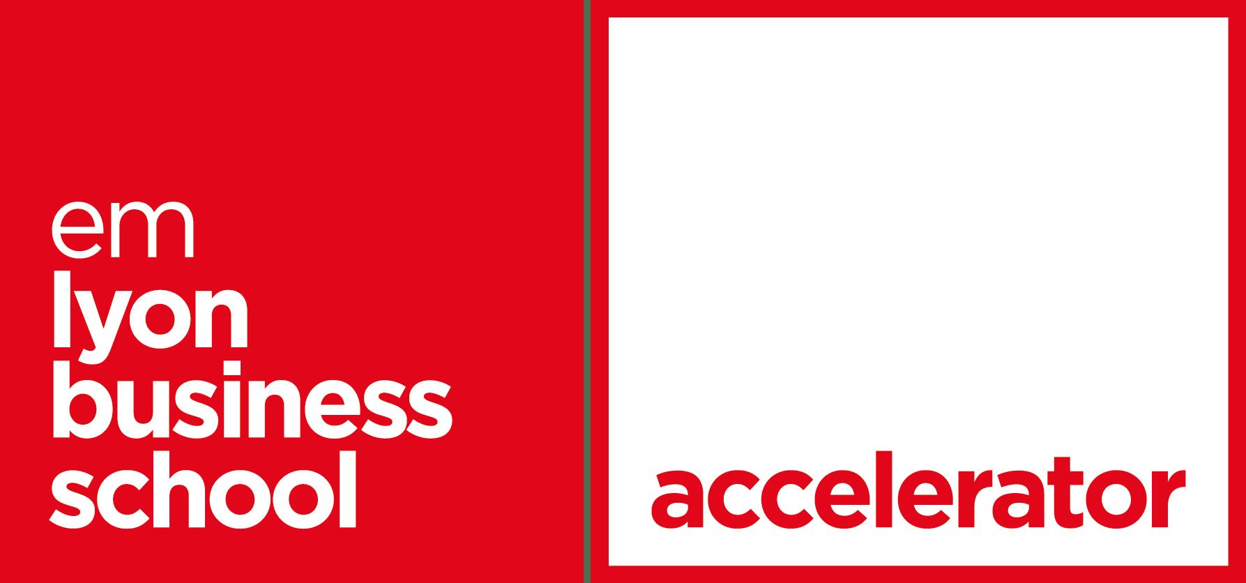 Accelerator France