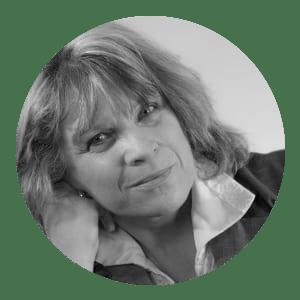 Marie-Josée BERNARD